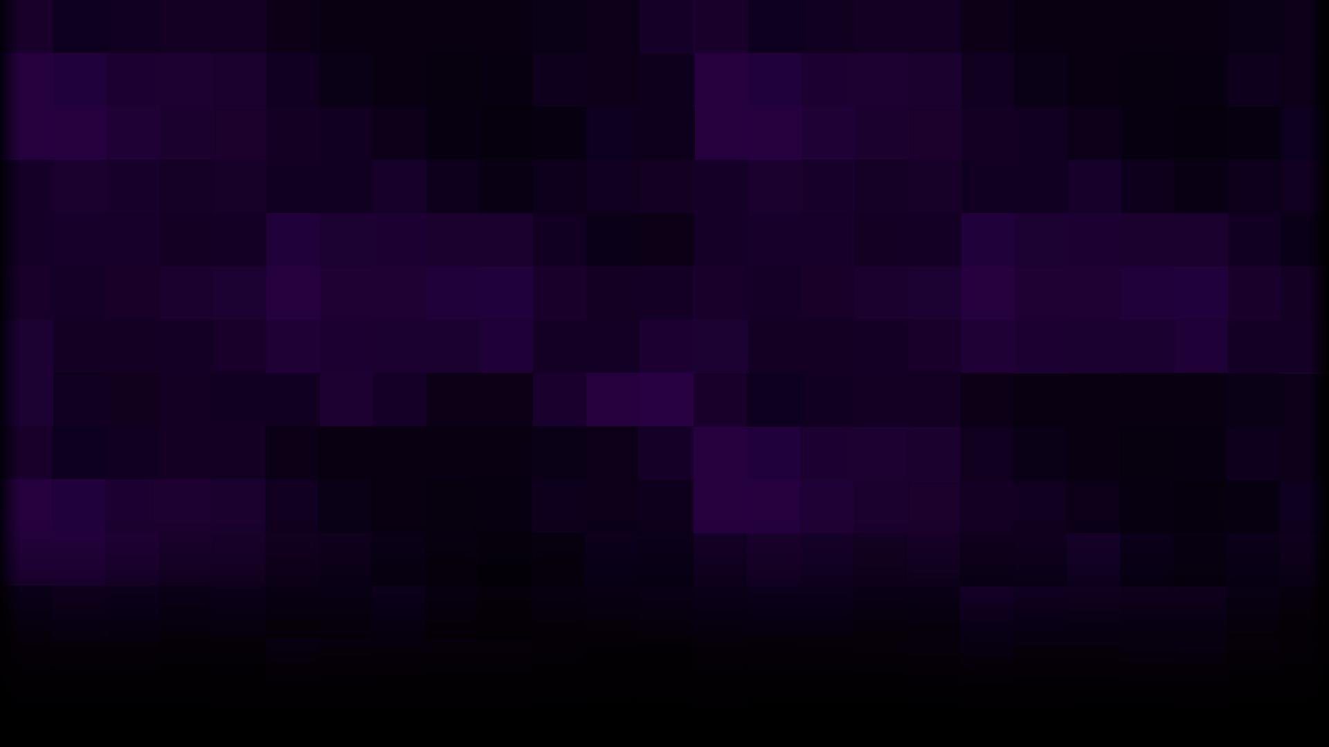 296870-Purple Haze
