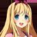 377680-:sakurabeachmomoko: