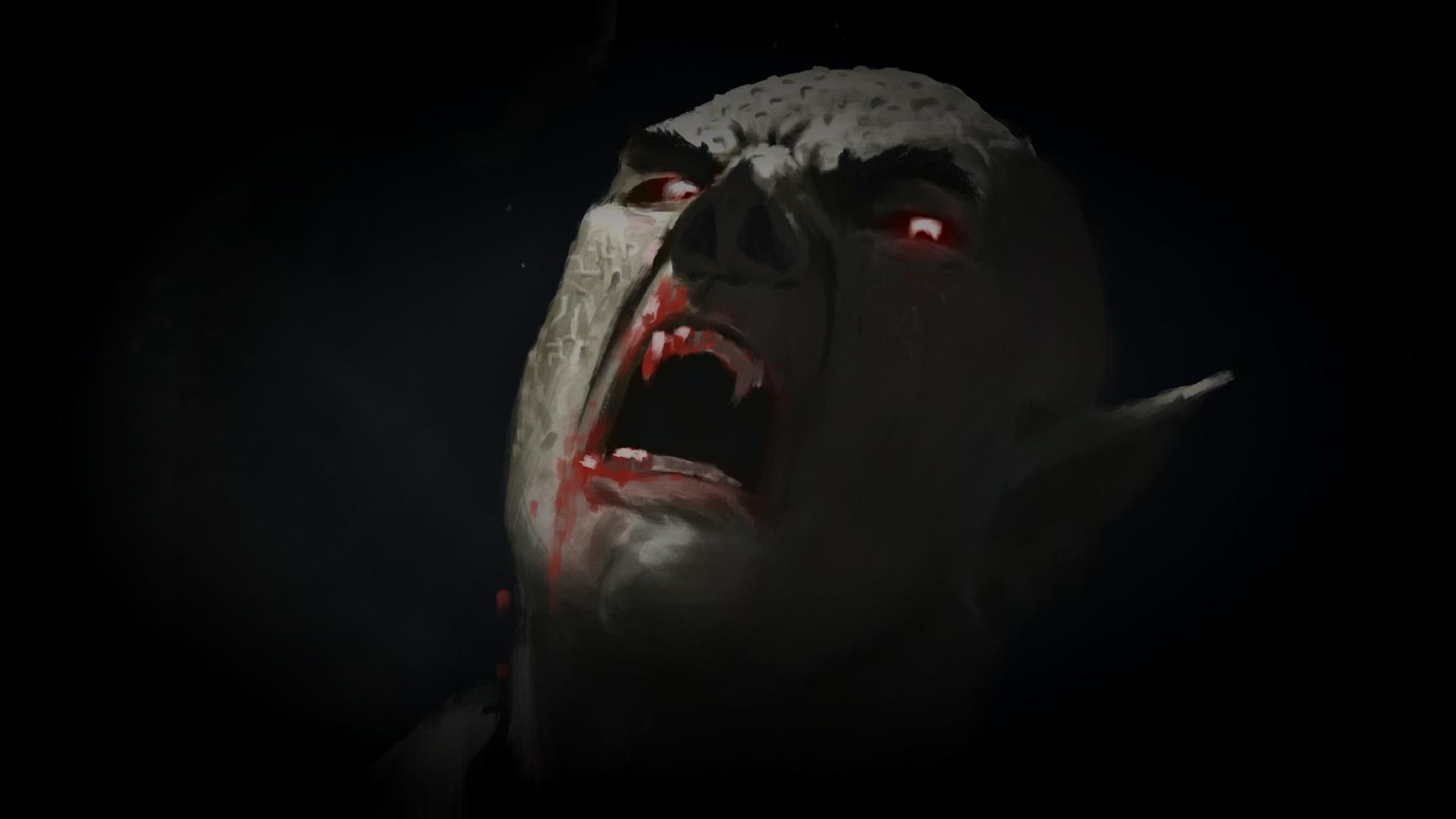 490980-Vampire (Profile Background)