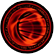305050-:Outland_Dark:
