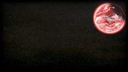 547960-Kashar (Profile Background)