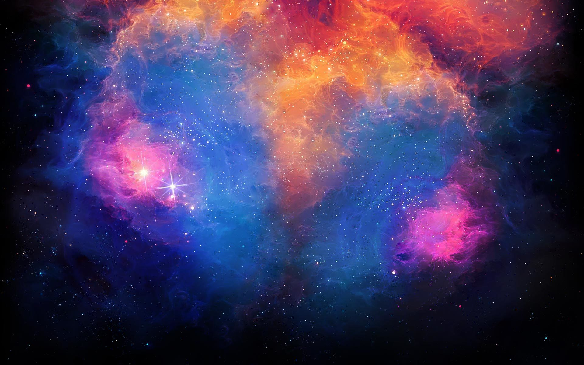504400-Nebula Z (Profile Background)