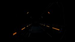 545280-Bunker door