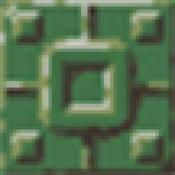568650-:myemerald: