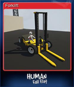 477160-Forklift