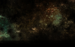 535250-Infinite Space Background