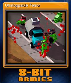 427250-Unstoppable Terror