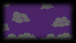 485560-Open Sky