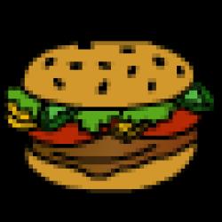 415490-:lemur_burger: