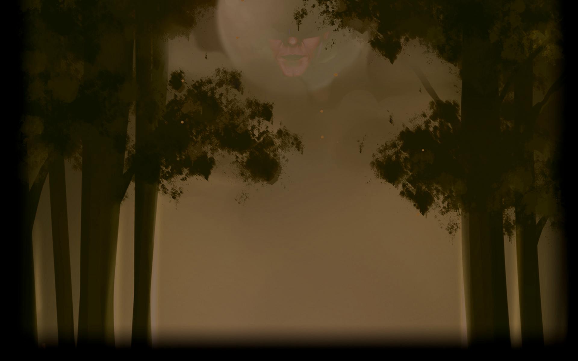 383520-Moon Fox
