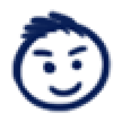 576130-:citizensmile: