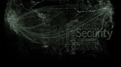 526740-Hackworld