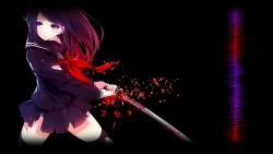 575740-Voice of Kasumi