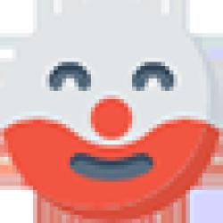 581670-:ClownSmile: