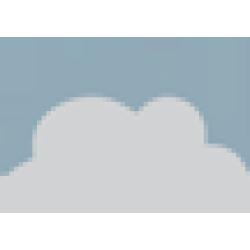 569330-:airclouds: