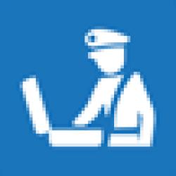 569330-:aircustoms: