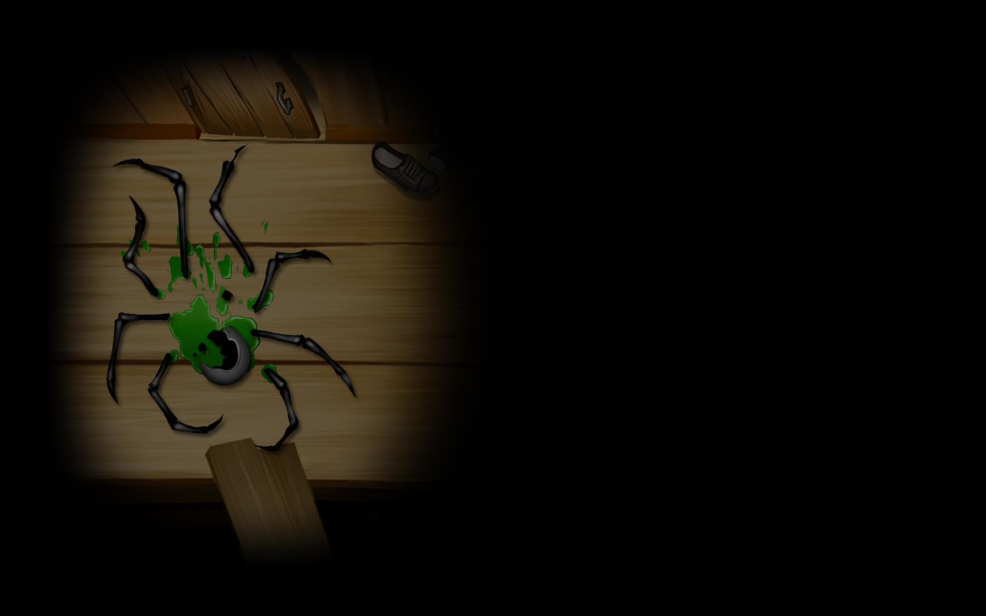 590420-spiderdie