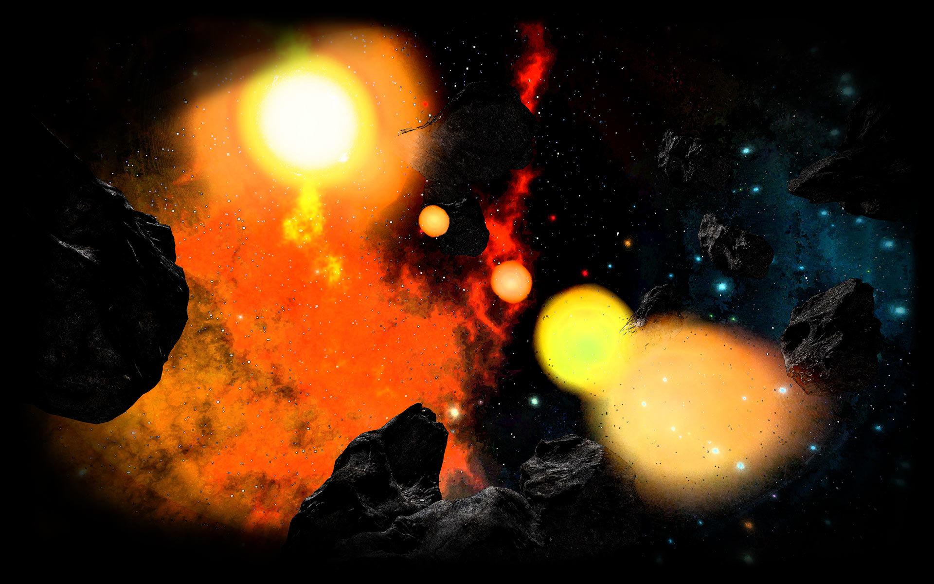 510840-Asteroid Art