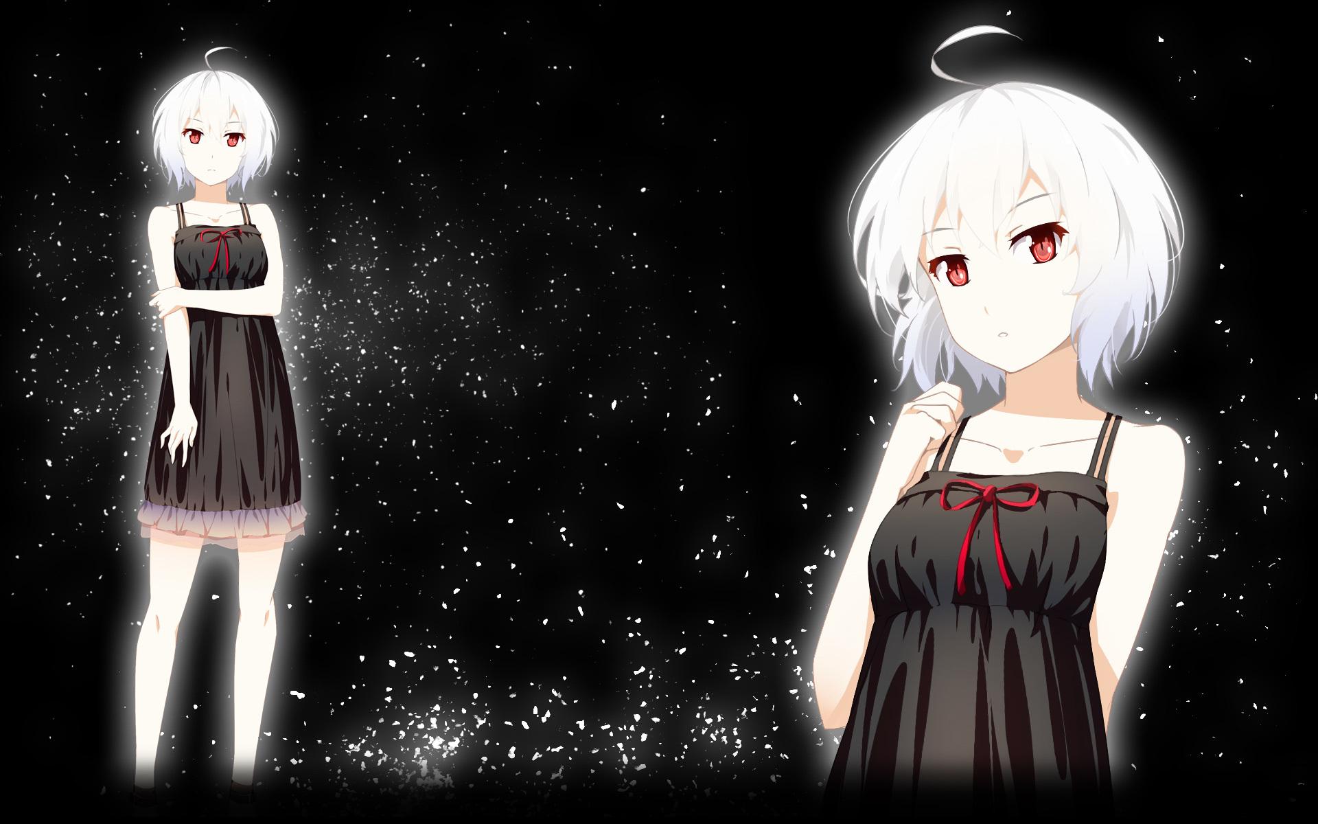 488660-Eve BG