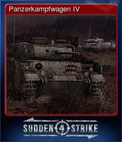 373930-Panzerkampfwagen IV