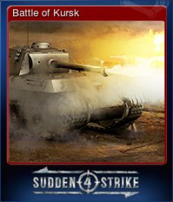 373930-Battle of Kursk