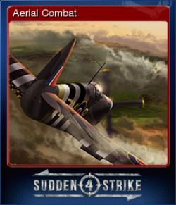 373930-Aerial Combat