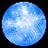 628750-:snowb: