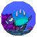 559940-:sleengster10: