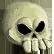 391600-:kl_skull: