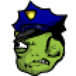 415490-:turtle_policeman: