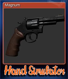 657200-Magnum