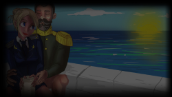 628520-Cruise