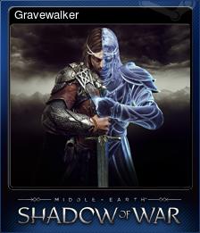 356190-Gravewalker