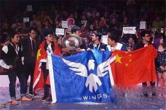 Wings事件 大全篇博文汇总!_c5game