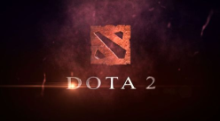 DOTA1至DOTA2发展简史_c5game