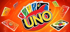 《UNO》电脑中的桌游_c5game