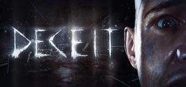 steam上的狼人杀《deceit》_c5game