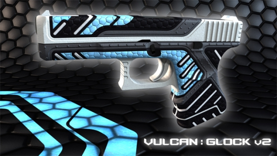 myweaponfinishes_vulcan_glock_v02_thumb