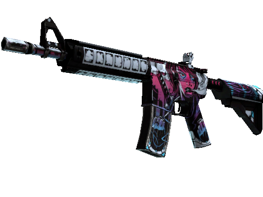 weapon_m4a1_cu_m4a4_neo_noir_light_large