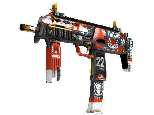 weapon_mp7_gs_mp7_bloodsport_light_large