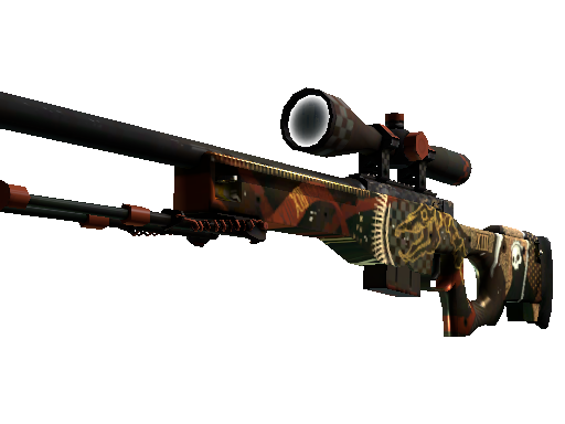 weapon_awp_gs_awp_death_light_large