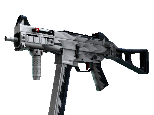 weapon_ump45_cu_ump45_white_fang_light_large