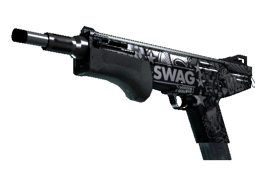 weapon_mag7_aq_mag7_swag7_light_large
