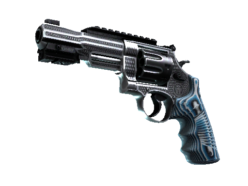 weapon_revolver_gs_revolver_tread_light_large