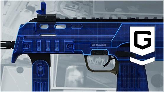 myweaponfinishes_blueprint_mp7_thumb