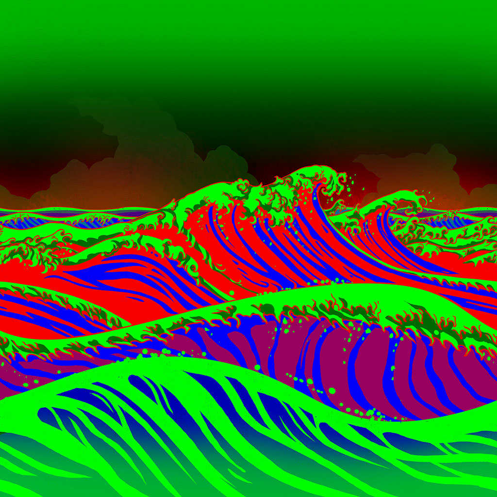 sp_galil_wave