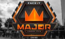 FACEIT major 预选赛作业参考_c5game