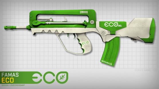 myweaponfinishes_famas eco_thumb