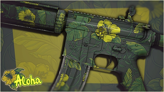 myweaponfinishes_m4a4_green_thumb