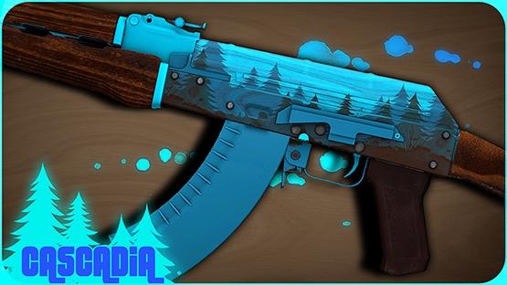 myweaponfinishes_ak47_blue_thumb